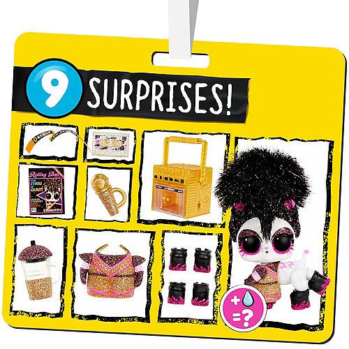 L.O.L. Surprise! Remix Pets Mystery Pack Image #3