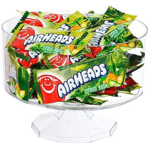 Green Airhead Mini Bars, 16oz - Citrus Rush Image #2