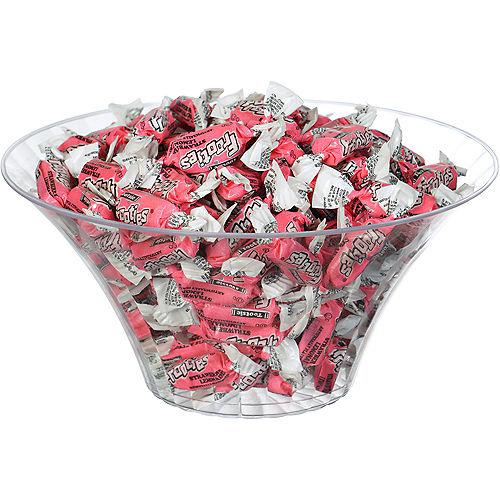 Pink Tootsie Frootsies, 24oz - Strawberry Lemonade Image #2