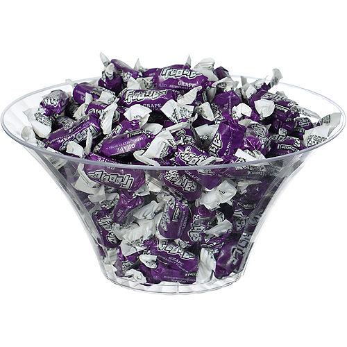 Purple Tootsie Frootsies, 24oz - Grape Image #2