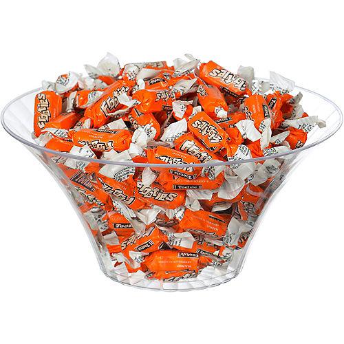 Orange Tootsie Frootsies, 24oz - Mango Image #2