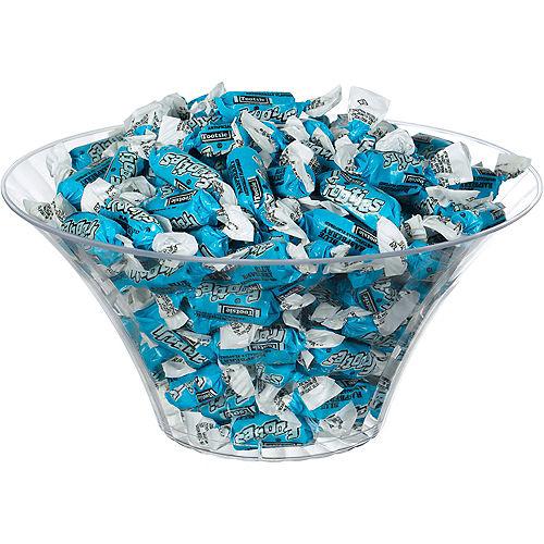 Blue Tootsie Frootsies, 24oz - Blue Raspberry Image #2