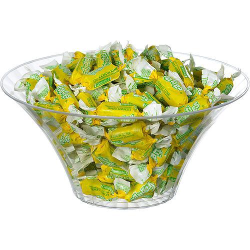 Yellow Tootsie Frootsies, 24oz - Lemon Lime Image #2