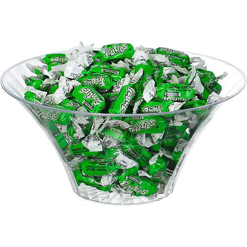 Green Tootsie Frootsies, 24oz - Green Apple Image #2