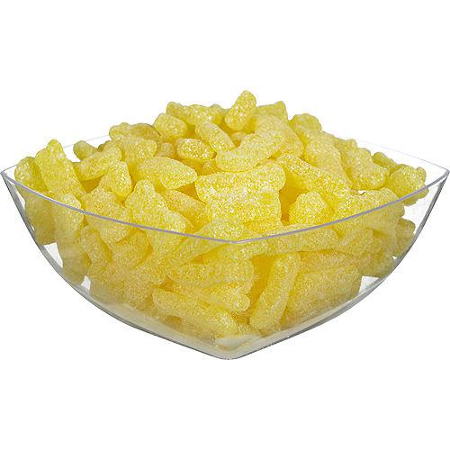 Yellow Sour Patch Kids, 16oz - Lemon Image #2
