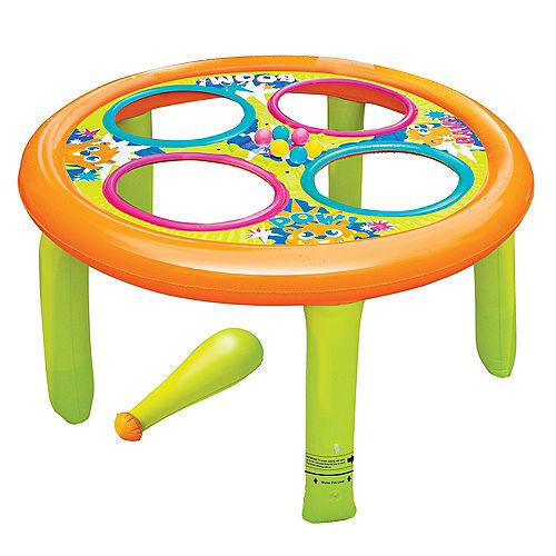 Inflatable Gopher Bop Sprinkler Game Image #2