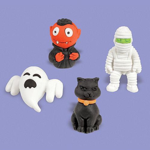 PJ Masks Halloween Boo Kit for 4 Guest Image #10