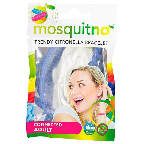 MosquitNo Citronella Bracelet Image #6