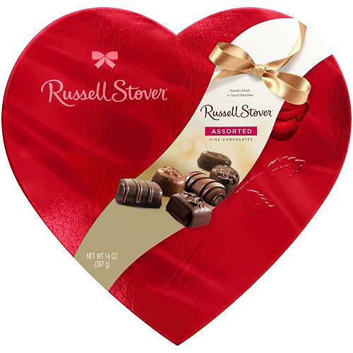 Bear-y Cute Valentine's Day Gift Set Image #2