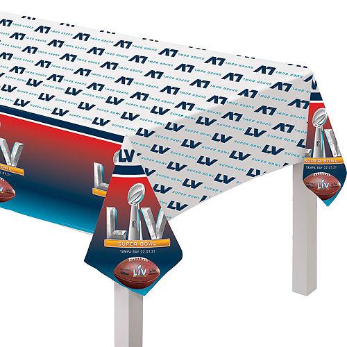 Premium Super Bowl Party Kit for 10 Guests Image #6