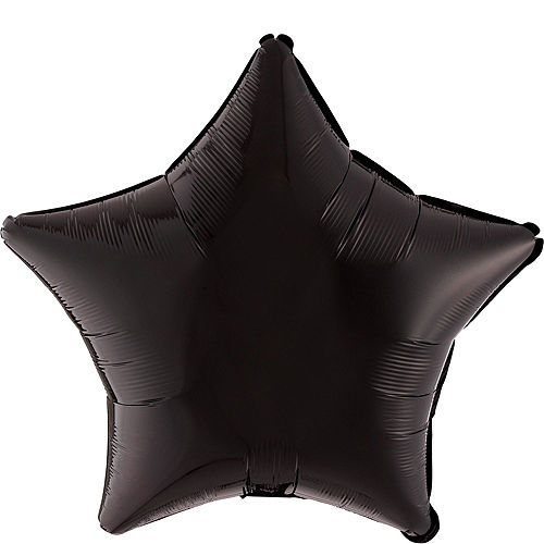 Change the World Balloon Bouquet & Teddy Bear Graduation Gift Kit, 7pc Image #3