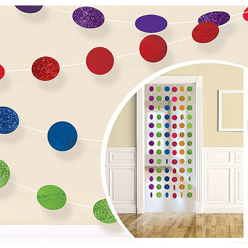 Love is Love Pride Porch Decorating Kit Image #4