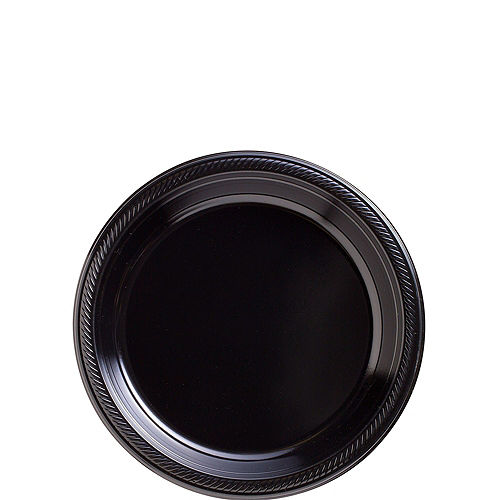 Star Wars Galaxy of Adventures Party Kit for 8 Guests Image #3