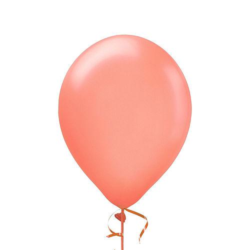 Premium Happy 18 Balloon Bouquet, 14pc Image #6