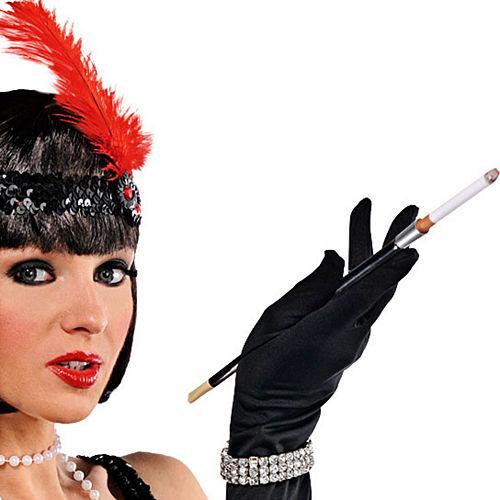 Cigarette Holder Image #2