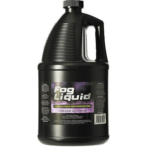 Fog Juice Gallon Image #1