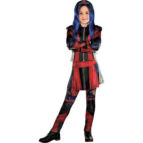 Child Villain Group Costumes - Descendants 3 Image #6