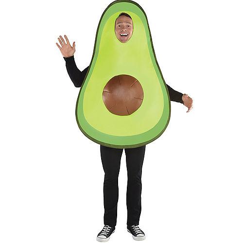 Avocado Doggy & Me Costumes Image #2