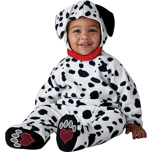 101 Dalmatians Family Costumes Image #4