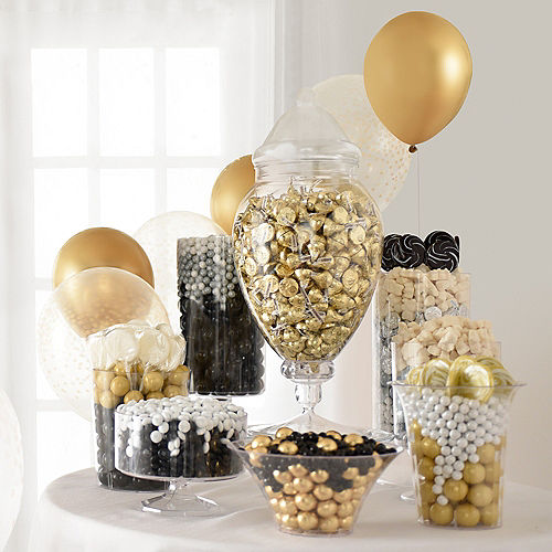 Build Your Own Candy Buffet Image #1