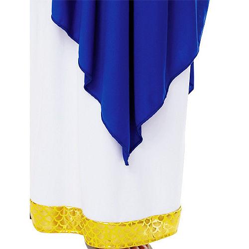 Adult Neptune Costume Image #4