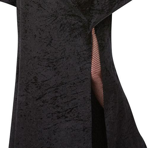 Adult Enchantress Costume Plus Size Image #3