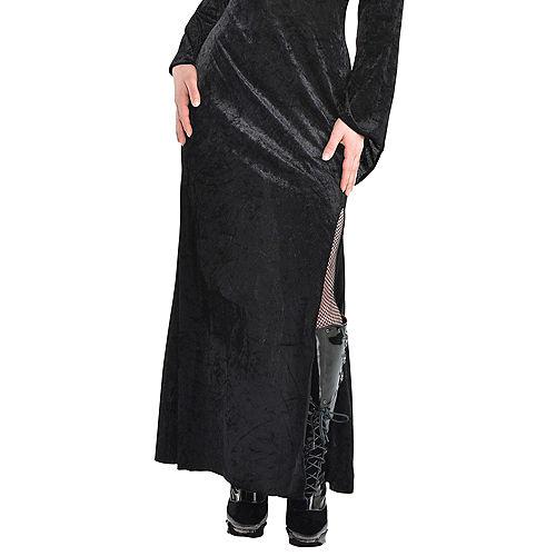 Adult Enchantress Costume Image #3
