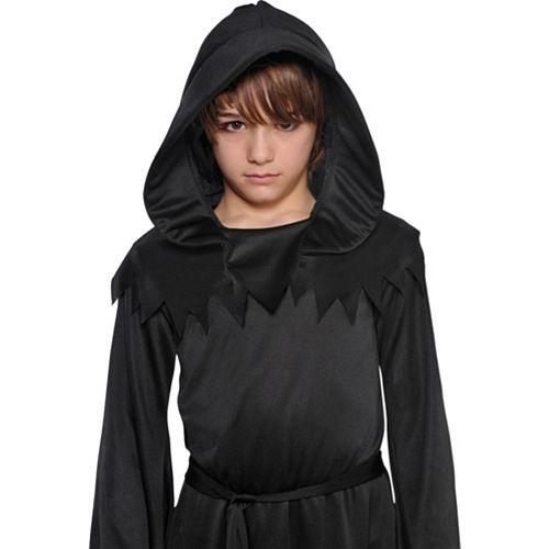 Boys Phantom of Darkness Costume Image #2