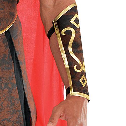 Adult Roman Centurion Costume Image #3