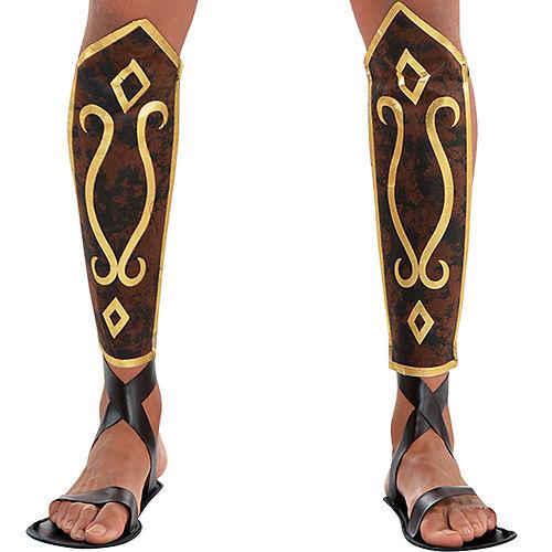 Adult Roman Centurion Costume Image #4