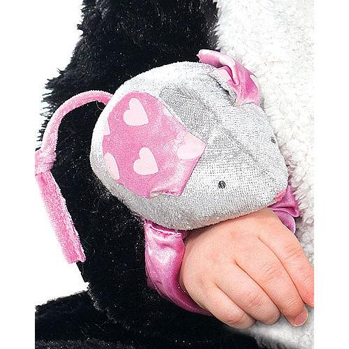 Baby Itty Bitty Kitty Costume - Cat Image #3