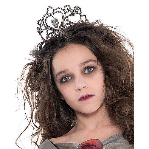 Girls Prom Corpse Costume Image #2