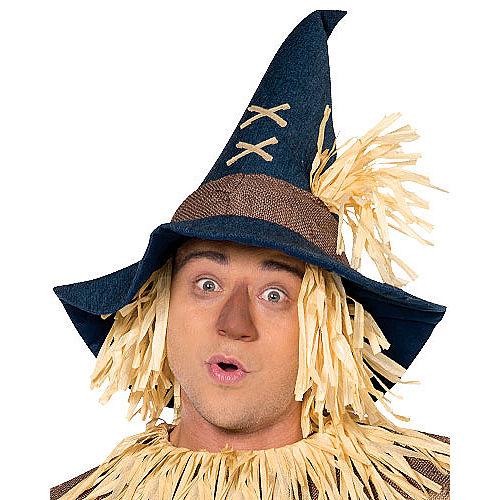 Adult Mr. Scarecrow Costume Image #2