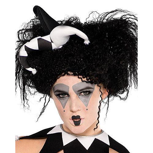 Adult Tricksterina Costume Image #2