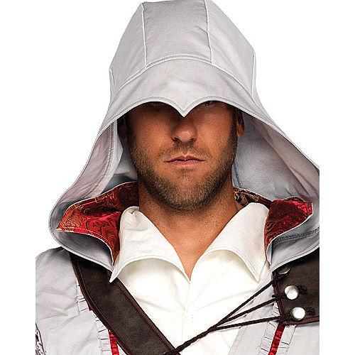 Adult Ezio Costume - Assassin's Creed II Image #2