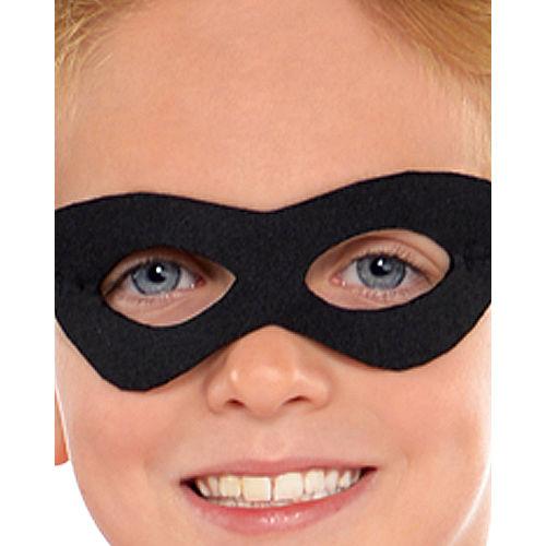 Boys Dash Costume - The Incredibles Image #2