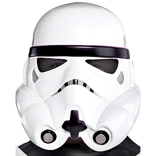 Adult Stormtrooper Costume - Star Wars Image #2