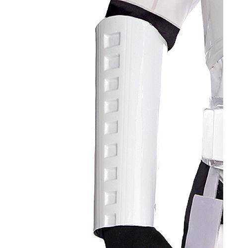Adult Stormtrooper Costume - Star Wars Image #4