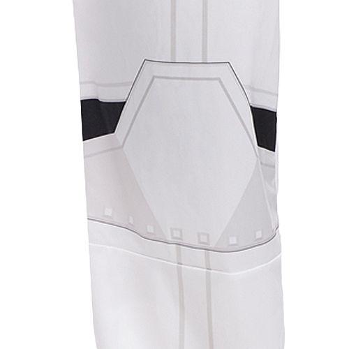 Adult Stormtrooper Costume - Star Wars Image #5