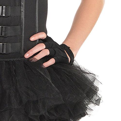 Adult Hot SWAT Costume Image #4