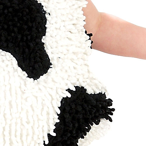 Baby Kelly the Cow Costume Image #4