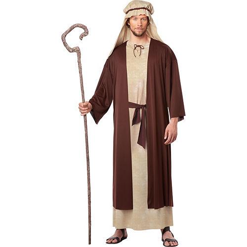 Adult Saint Joseph Costume Image #1