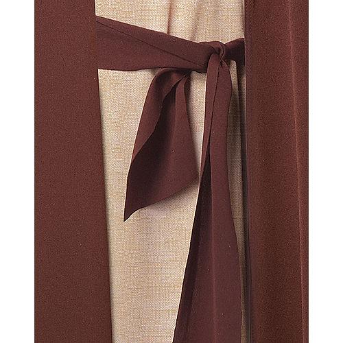 Adult Saint Joseph Costume Image #2