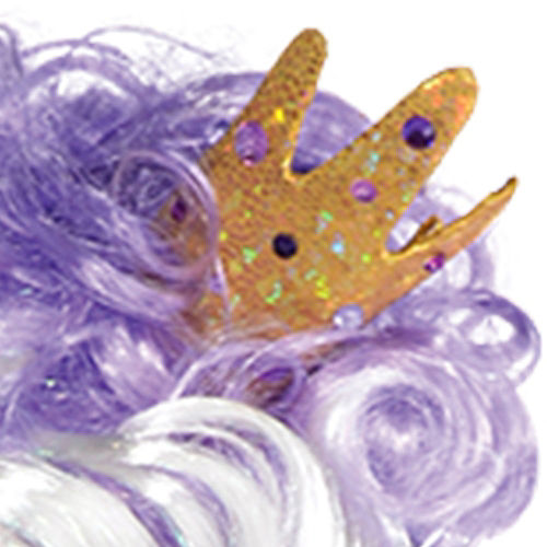 Womens Ursula Costume Couture - The Little Mermaid Image #2