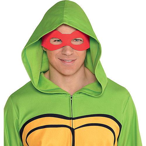 Zipster Teenage Mutant Ninja Turtles One Piece Costume Image #5