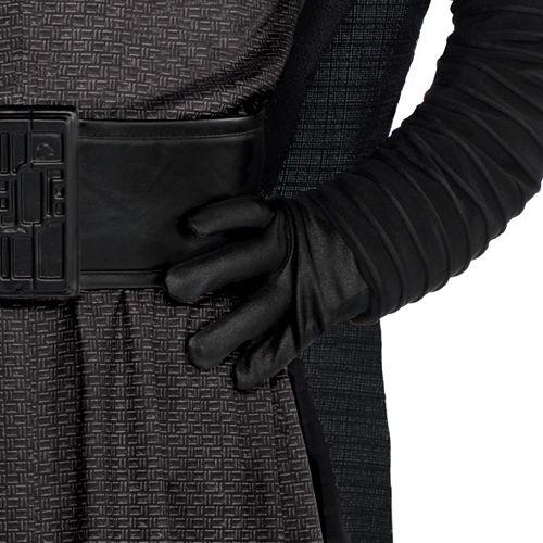 Boys Kylo Ren Costume Deluxe - Star Wars 7 The Force Awakens Image #4