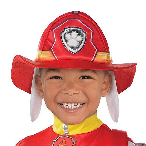 Toddler Boys Marshall Costume - PAW Patrol Image #2