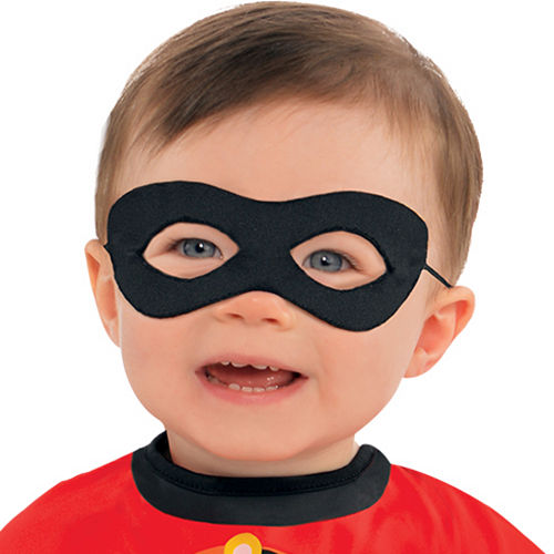 Baby Jack Jack Costume - The Incredibles Image #2