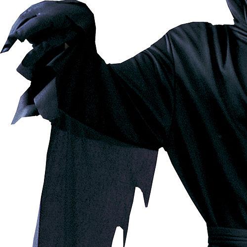 Boys Ghost Face Costume - Scream Image #3