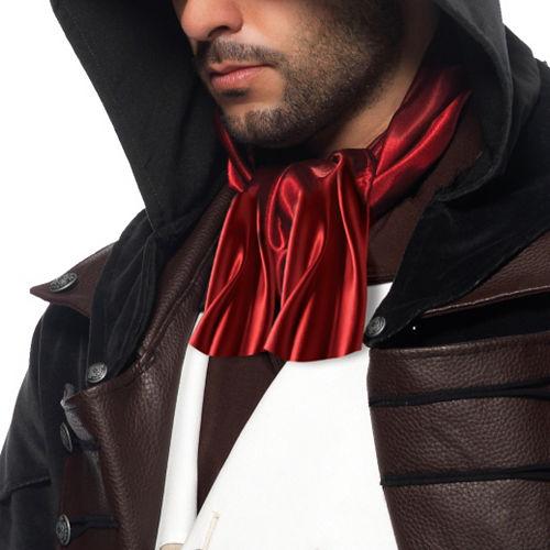 Adult Arno Dorian Costume - Assassin's Creed Unity Image #3